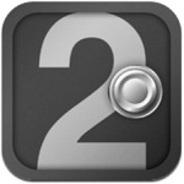 58 WORKS、大ヒット脱出ゲームの続編『DOOORS 2』をリリース