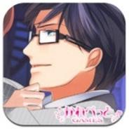 アリスマティック、恋愛ゲームPF『かれぺっとGAMES』のiOSアプリ版の提供開始