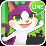 NHN Japan、街づくりSLG『LINE シアタータウン』をリリース