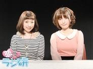 オペラハウス、「恋してラジ研」公開収録イベント・ラジオ配信の模様をレポート