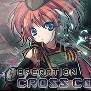 ポケラボ、3Dマルチプレイアクション『Cross Counter』の事前登録の受付開始