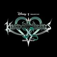 スクエニとヤフー、PCブラウザゲーム『KINGDOM HEARTS χ [chi] 』の提供決定…Cβテスターの募集開始