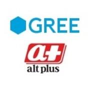 グリーとオルトプラスが資本業務提携…合弁会社「オルトダッシュ」を設立