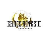 スクエニ、人気RPG『ケイオスリングスII』のAndroidアプリ版をGoogle playでリリース