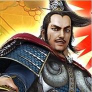 フィールズ、GREE『蒼天航路~王者の進軍~』が10万人突破…リアルタイムイベント「漢帝国の動乱」を開催