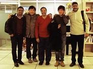 Reliance Big Entertainment、日本子会社を設立…東アジアにモバイルゲームを提供