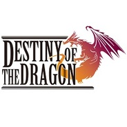 SNKプレイモア、ハイファンタジーRPG『Destiny of the Dragon』をMobageでリリース