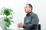 上場の狙いを、オルトプラス代表取締役CEO 石井武氏が赤裸々に語る。