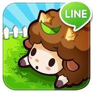 NHN Japan、初の牧場SLG『LINE ほのぼの牧場ライフ』をリリース