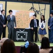 日本四人将棋連盟、四人将棋オンライン対戦のアプリの実現を目指すクラウドファンディングを開始!