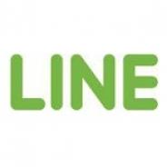 LINE、「LINE」タイムライン上に外部企業の広告案件のトライアル配信を開始 LINE関連サービスの利用状況にもとづき最適な広告を配信