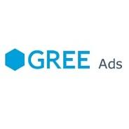 グリー、ノンインセンティブ型のリワード広告「GREE Ads Non-incentive」の提供開始