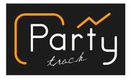 アドウェイズ、Facebook認定パートナーに…スマホ向け効果測定システム「PartyTrack」の提供開始