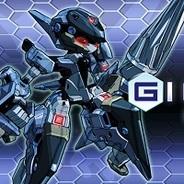KLab、『GIGABOT WARS』を欧米版「Mobage」でリリース