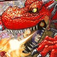 アソビズム、『ドラゴンリーグX』で「ドラゴンバトル」を4月27日に開催