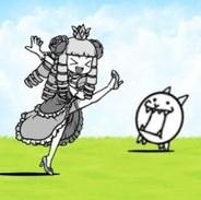 ガンホーとポノス、『にゃんこ大戦争』と『ケリ姫スイーツ』でコラボキャンペーンを実施