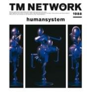 KONAMIの『jubeat plus』、TM NETWORKとのコラボパックを配信…「Get Wild」など代表曲を収録