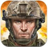 【米AppStoreゲーム売上ランキング(4/28)】 「Candy Crush Saga」が6週連続1位 グリー「Modern War」が3位