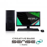 Core i9-7920XとGTX1080Ti搭載のミドルタワーPCをユニットコムが販売開始 価格は503,258円より(税込)