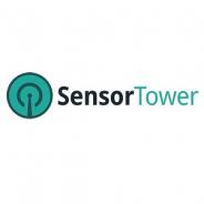 『ドラゴンクエストウォーク』のプレイヤー支出額は推定8600万ドル(93億円) 配信30日間で【Sensor Tower調査】