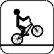【海外アプリ研究】vol.02 Draw Rider