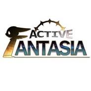 アエリアとPLAYNERY、新作アクションRPG『ACTIVE FANTASIA』を開発中…年内に提供予定