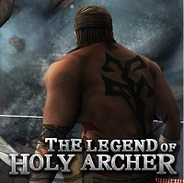 SummerTimeStudio、『The Legend of Holy Archer』が世界累計35万DLを突破