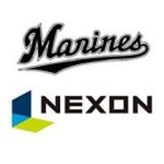 ネクソン、千葉ロッテマリーンズのシーズンクーポンを浦安市教育委員会に贈呈