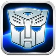 DeNA、『Transformers Legends』を世界各国でリリース…トランスフォーマー題材のカードゲーム