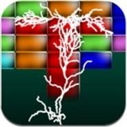 マリエッタ、スマホ向け無料パズルゲーム『ブロックストーム』の提供開始