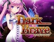 ヤマハミュージックメディア、ダークファンタジーRPG『ダークブレイブ』をGREEで提供中