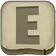 Parama AB、iOS向け数学ソーシャルゲームアプリ『Elementa』をリリース