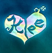 アエリアとネイロ、スマホ向けオンラインRPG『Klee』を開発中 年内にも提供する予定