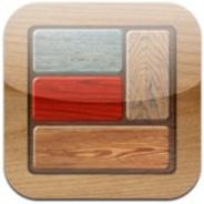 キーライフ、新作パズルゲームアプリ『アンブロックマスター』をリリース