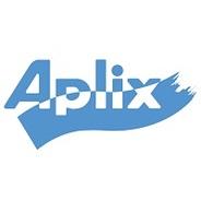 アプリックスIPHD、NTTドコモとの業務・資本提携を終了…IoTソリューション事業の立ち上がりを受けて