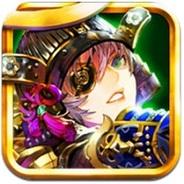 サムザップ、iOS向けリアルタイムバトルゲーム『戦国炎舞 -KIZNA-』を提供中