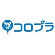 【株式】コロプラが大幅続落 大幅減益とするガイダンスに失望感