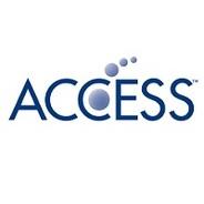 ACCESS、第2四半期の営業益予想を3億円の黒字に修正…スマホ関連のライセンス収益の計上で