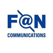 ファンコミ、リターゲティング広告配信サービス「nex8」がビカムのデータフィード最適化サービス「ビカムフィードクリエイター」と連携開始
