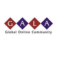 ガーラ、第3四半期は売上高26%増、赤字幅縮小…スマホ向けオンラインRPG「Flyff Legacy」貢献