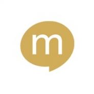 ミクシィがベンチャー2社に出資との報道…クラウドスタディとREVENTIVE