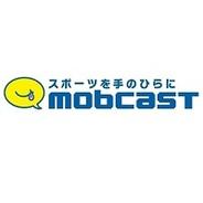 モブキャスト、「mobcast」の国内会員数が350万人突破!