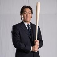 DeNA、高校野球がテーマの育成SLG『栄冠へのキセキ』の事前登録の受付開始! 登録特典は松井秀喜氏!
