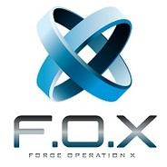 CyberZ、スマホ広告向け効果測定ツール「F.O.X」が3bitterのbeacon領域ネットワーク「SWAMP」と計測連携を開始