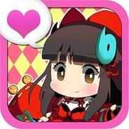 Aimingの『戦姫インペリアル from 英雄*戦姫』が10万DL突破 新ワールド記念キャンペーンも実施