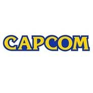 カプコンが逆行高…150万株・33億円を上限とする自社株買いの発表を材料視