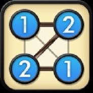 フィラメントとランド・ホー、パズルゲームアプリ『JUZU』Android版をリリース
