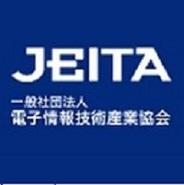 【JEITA調査】4月の移動電話国内出荷台数は108万台。単月のスマホ比率は8.2%と4ヵ月連続のマイナス…夏モデル発売前などが原因