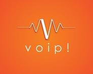 Groodの音声クラウドソーシング「Voip!」が英語や中国語など外国語音声に対応