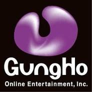 ガンホー、第3四半期は減収減益、営業益は38%減の365億円に…スマホゲームの売上減を受けて